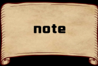 note.png